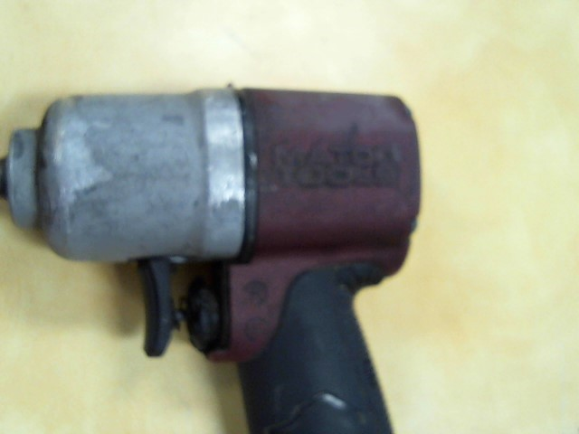 MATCO TOOLS Air Impact Wrench MT2138