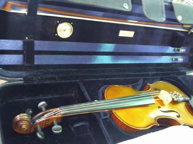 MATHIAS THOMA Violin MT100