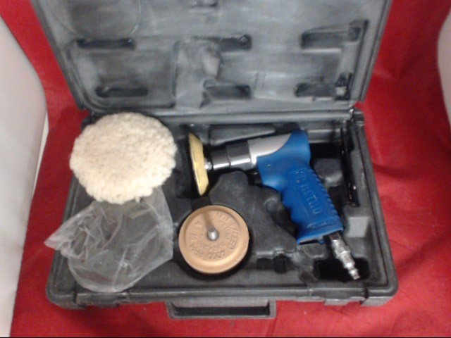 ASTRO PNEUMATIC TOOLS Air Tool Parts/Accessory 3055