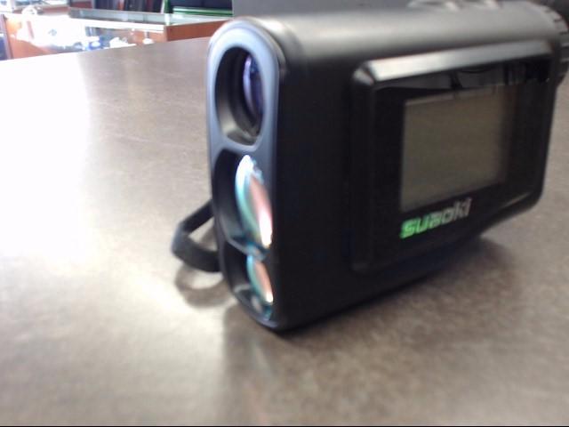 SUAOKI Binocular/Scope LW600GOLF LW 600 GOLF