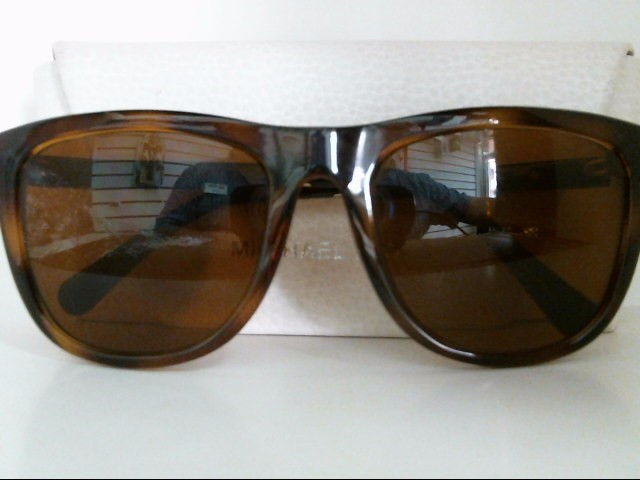 MICHAEL KORS Sunglasses MK6009
