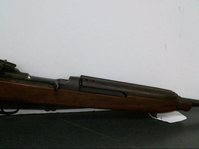 INLAND Rifle M1 CARBINE