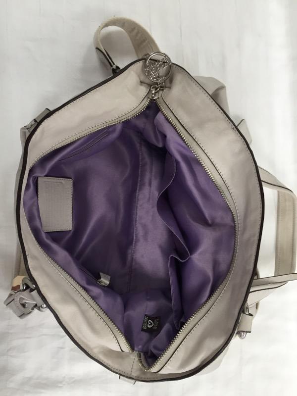 COACH Handbag 16285