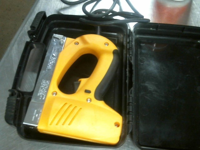 ARROW FASTENER Nailer/Stapler T50 STAPLER