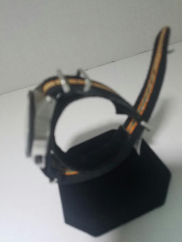 ELECTRIC Gent's Wristwatch FW01