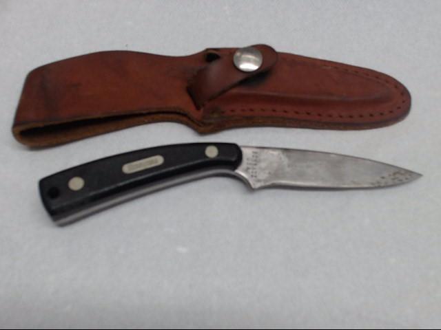 HUNTING Hunting Knife SCHRADE