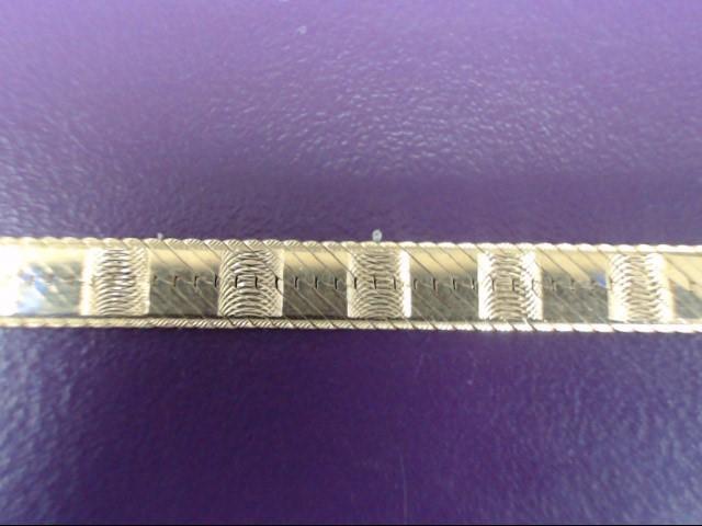 "20"" Gold Fine Chain 14K Yellow Gold 11.4g"