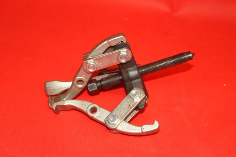 CRAFTSMAN Hand Tool 946906