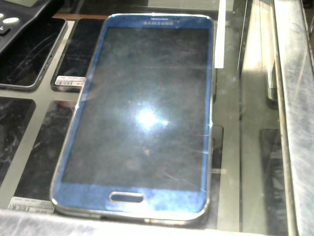 SAMSUNG Cell Phone/Smart Phone GALAXY S5 SM-G900V