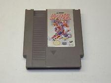 BLADES OF STEEL NES GAME