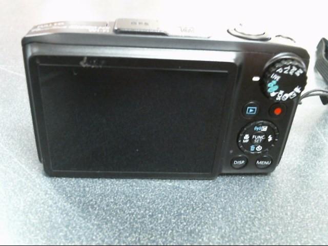 CANON Digital Camera SX280 HS