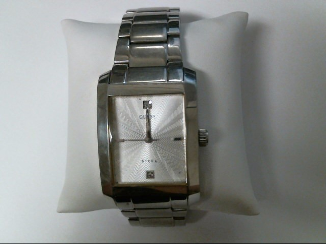 GUESS Gent's Wristwatch G10149G