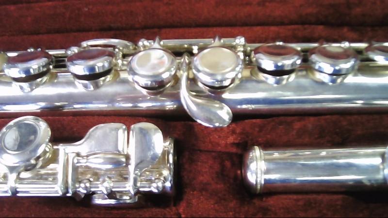 JUPITER INSTRUMENTS Flute JFL 507 FLUTE
