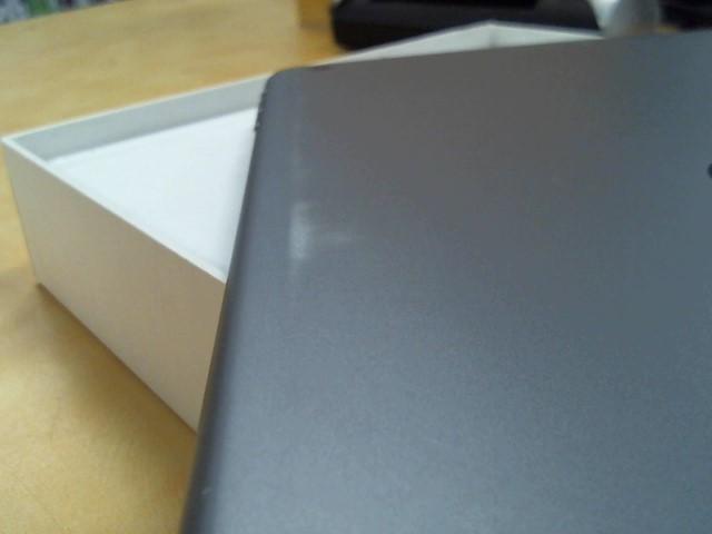 APPLE Tablet IPAD AIR A1474
