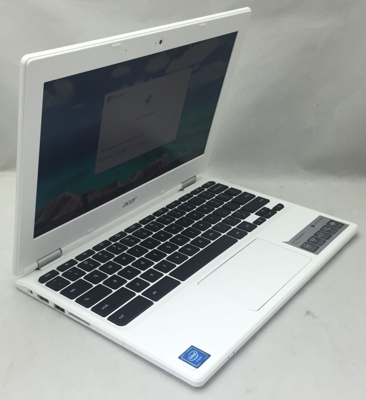 ACER Laptop/Netbook CB3-131