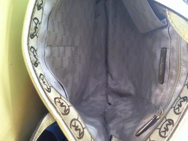 MICHAEL KORS Handbag NB-1507
