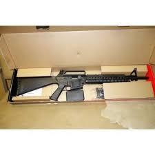 PW ARMS INC Shotgun AR12 (PWAR12)