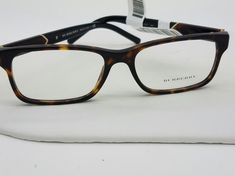 BURBERRY Sunglasses B 2150