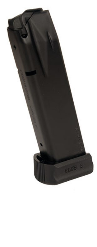 MEC-GAR Clip/Magazine SIG P226