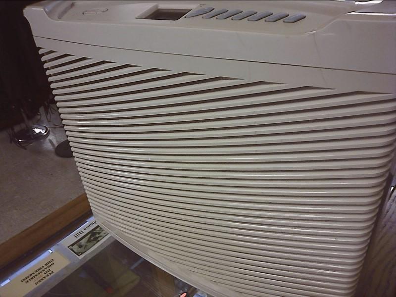 HUNTER FANS Miscellaneous Appliances 30175