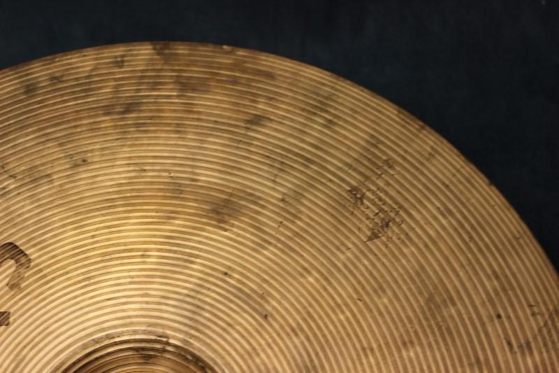 """Sabian B8 Thin Crash 16"""" Cymbal"""