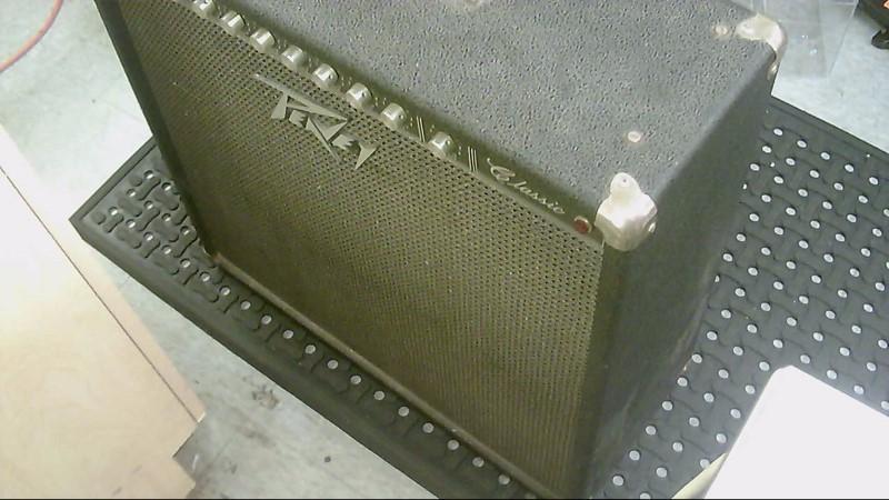 PEAVEY Vintage Amplifier CLASSIC VT 4X10