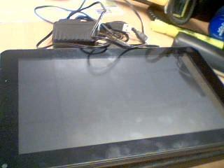 PROSCAN Tablet PLT9602G
