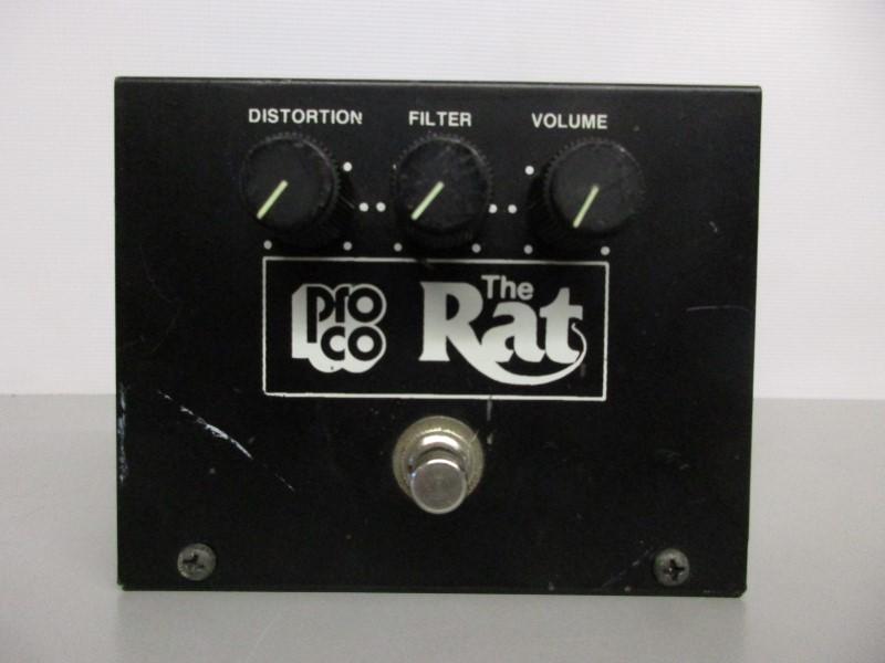 90s PRO CO RAT BIG BOX RI