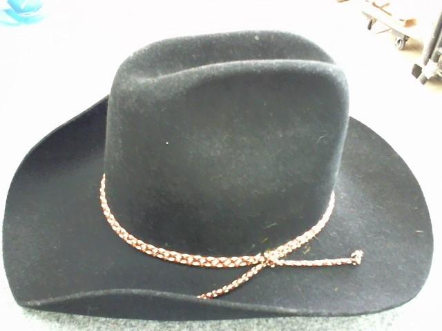 SMITHBILT HATS Hat 3X