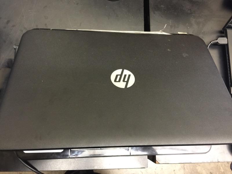 HEWLETT PACKARD Laptop/Netbook 15-R029WM