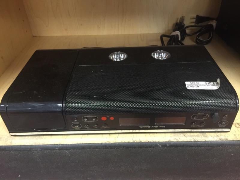 HAMILTON Radio Control/Control Line HU384SA