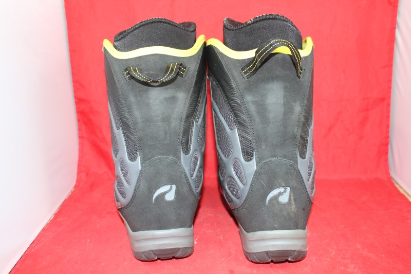 K2 Shoes/Boots STRIKER BOOTS