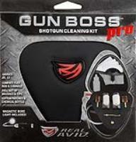SG CLEANING KIT GUN BOSS PRO