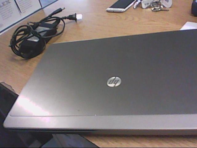 HEWLETT PACKARD Laptop/Netbook PROBOOK 4530S