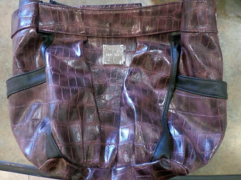 Handbag MICHE HANDBAG