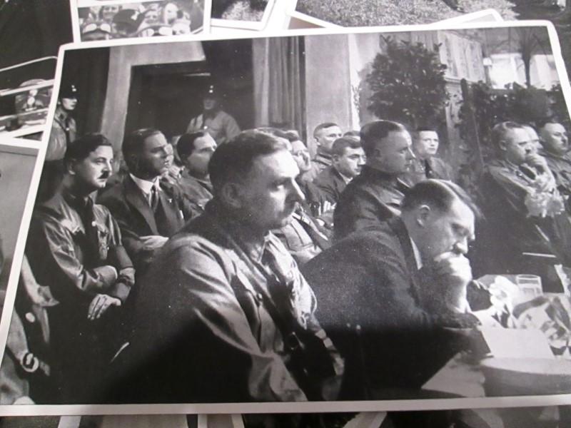 WORLD WAR 2 PHOTOS