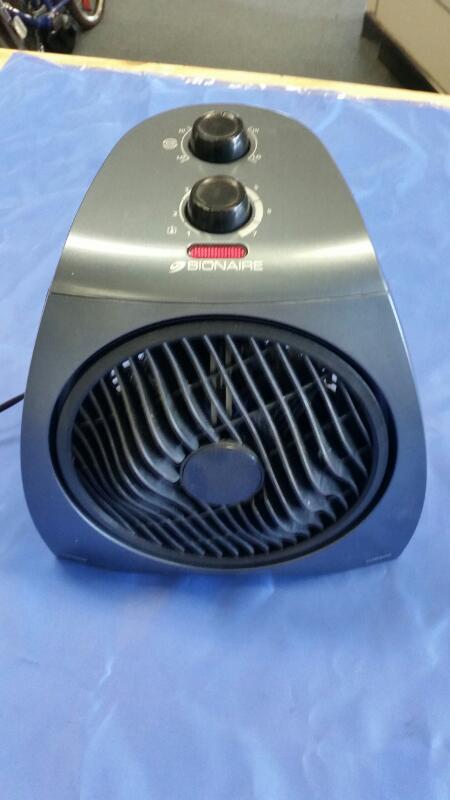 BIONAIRE Heater BFH3342M