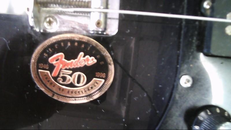 FENDER Electric Guitar JP-90