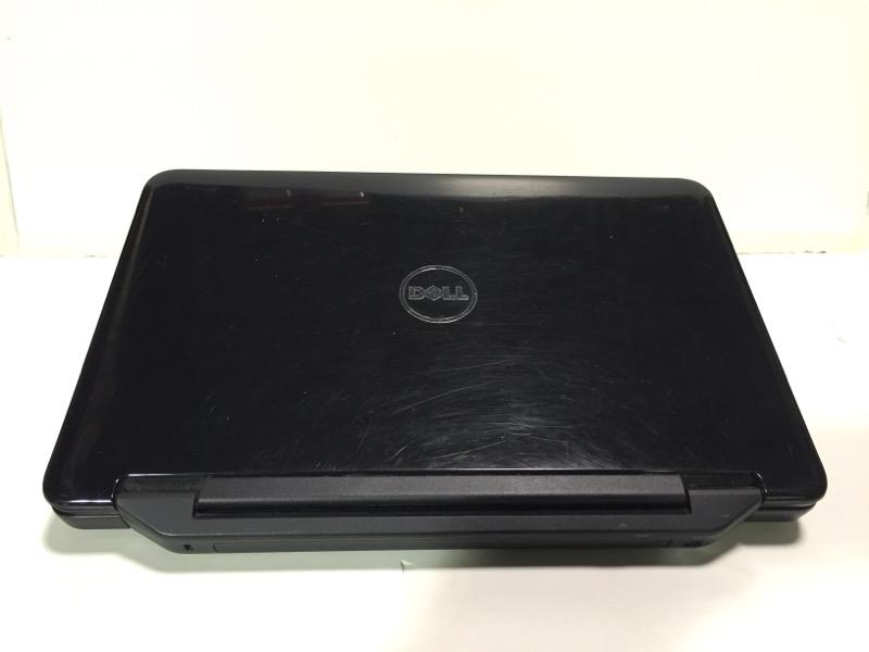DELL Laptop/Netbook INSPIRON 3520