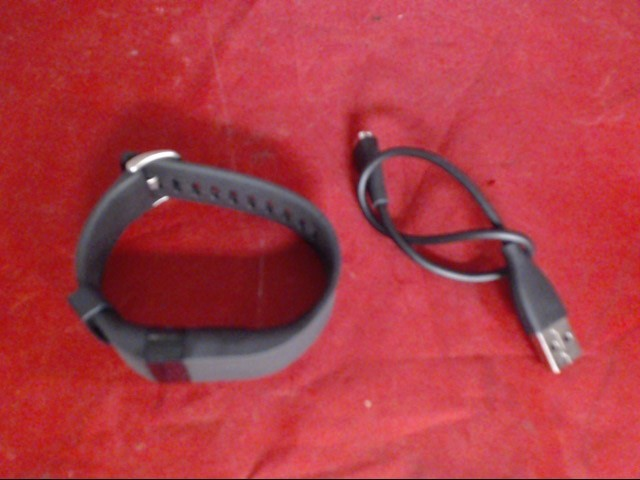 FITBIT Watch Band FB405
