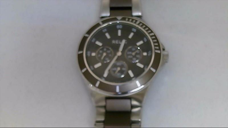 RELIC Gent's Wristwatch ZR-15646