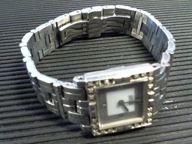 CITIZEN Lady's Wristwatch EW1654-55A ECO DRIVE LADIES