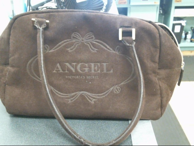 VICTORIA'S SECRET Handbag SECRET HANDBAG