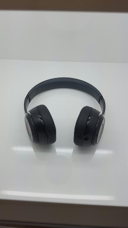 BEATS BY DRE Headphones SOLO WIRLESS