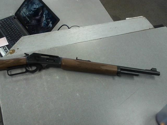 MARLIN FIREARMS Rifle 1895G