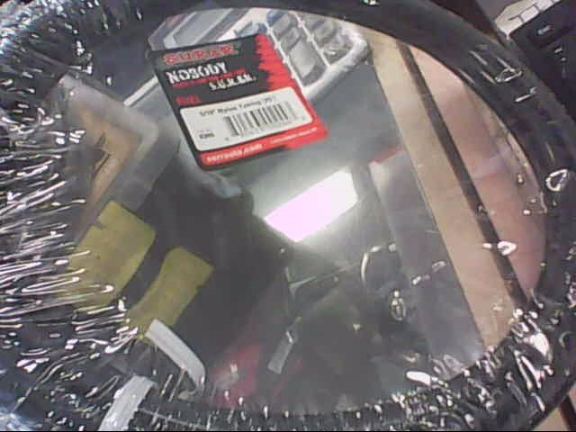 S.U.R.&R. Miscellaneous Tool NYLON TUBING
