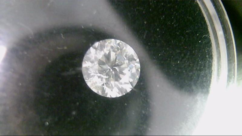GIA Graduate Graded Loose I I1 Ideal Cut Round Diamond 1.00 Carats