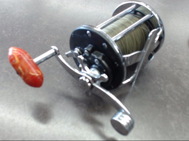 PENN FISHING Fishing Reel NO.155
