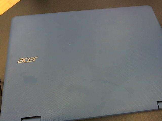 ACER Laptop/Netbook ASPIRE R3-131T