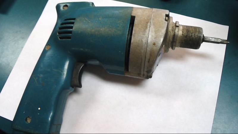 MAKITA Screw Gun 6801DBV